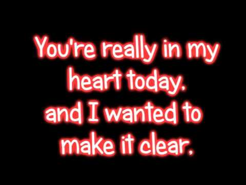Mother\'s Day Song / Birthday Song for Moms: Mom\'s Song. - YouTube
