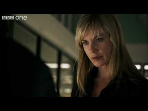 Who Sent The s?  Paradox Episode 4 P  BBC One