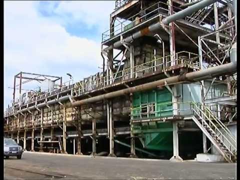 Fiji Sugar Corporation sets new direction