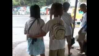 Repeat youtube video Sang Malakat Kana SUCKMA BADBOYS