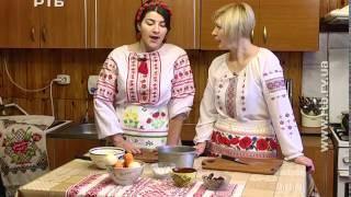 видео Як варити кисіль з журавлини