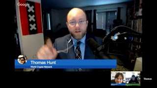 The Bitcoin News Show #73 - Price shakeout, Lightning goes live, Bittrex removes 82 tokens
