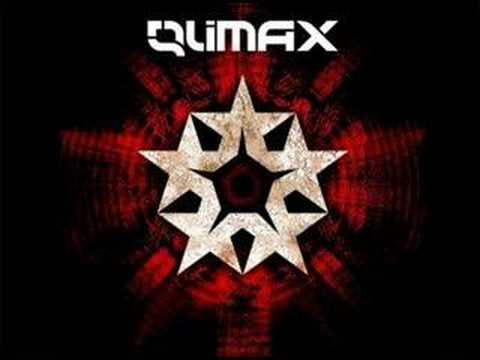 Deepack - The Prophecy (Qlimax 2004)