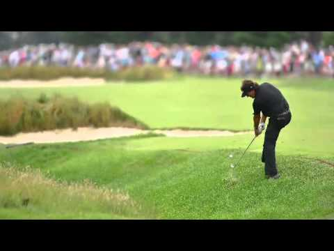 Johnny Miller On Phil Mickelson