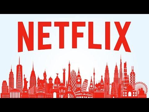 Смотреть фильмы онлайн бесплатно в hd 720 и 1080 хорошем