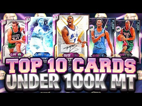 10-cards-you-can-buy-under-100k-mt-in-nba-2k20-myteam!-cheap-and-must-have-pink-diamonds!