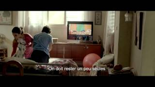 Next To Her - Trailer (FR)