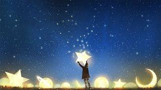 Âm Nhạc Ngủ Ngon, Ngủ Sâu - Nhạc Thư Giãn Đầu Óc Giảm Stress, Dễ Ngủ ♫ Nhạc Không Lời Hay Nhất ★36