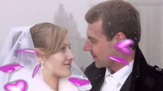 Слайд-шоу Антон и Виктория 19 ноября 2011 года.mpg