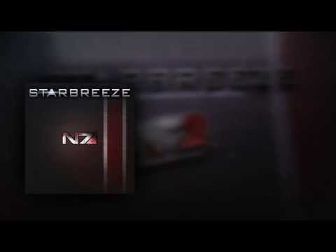 Starbreeze N7 Album Teaser