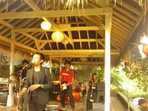 Shafa Band Live At Launching FTV Misteri 3 hati 1 Kata