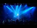 watch he video of All About Eve - Full Show - 30/04/2004 - London Mean Fiddler