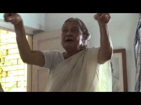 NILAMADHABA -  Part 2 of 4