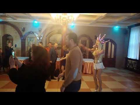 Официальный пародист и двойник Оли Поляковой- Заказать артиста в Украине и СНГ