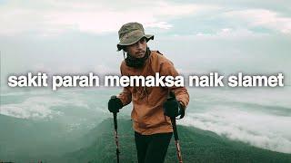 Download Tuntutan (Gunung Slamet, Jawa Tengah) Mp3 and Videos