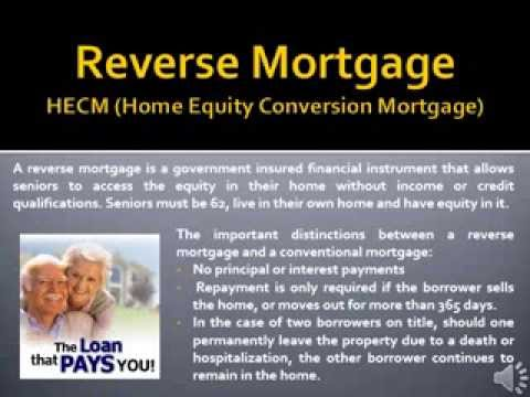 hecm-reverse-mortgage-and-reverse-purchase-mortgages-explained
