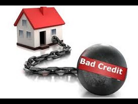 apply-for-mortgage-loan-with-bad-credit