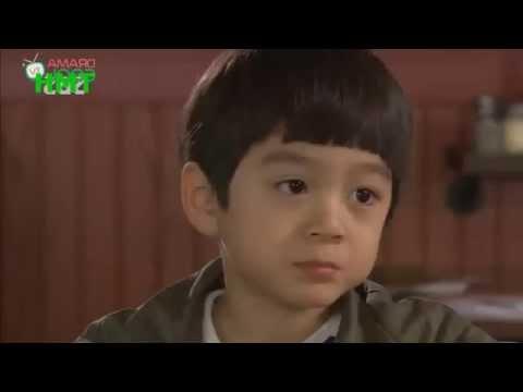 My Heart Twinkle Twinkle cu Bae Soo-Bin si Jang Shin-Young (2)