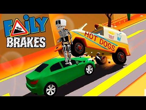 GTA 3 Прохождение игры Машины банд YouTube