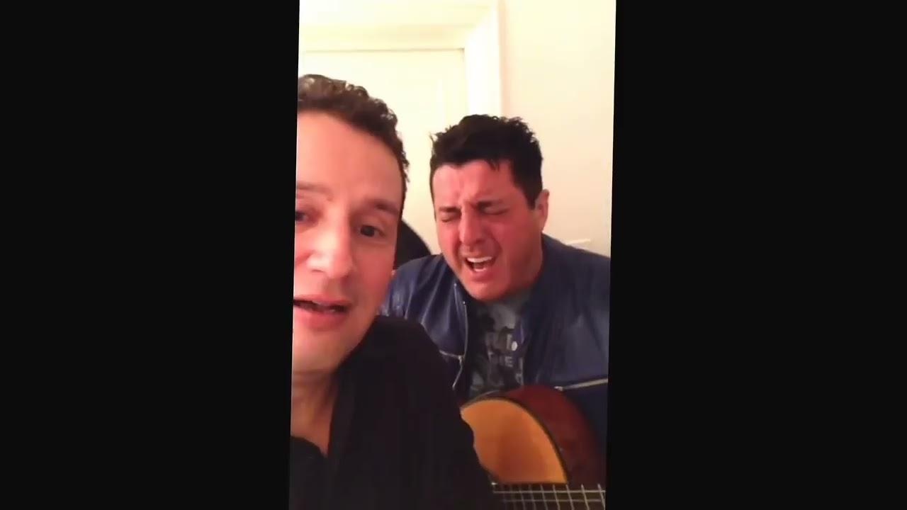 Download Bruno do Bem cantando em ksa (Malaquias).... Agora vai.....