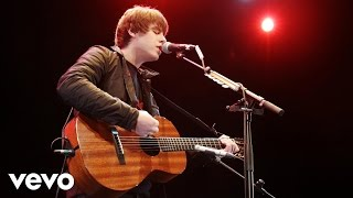 Jake Bugg - Gimme The Love in the Live Lounge