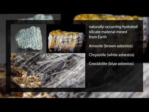 asbestos-exposure-and-asbestos-removal