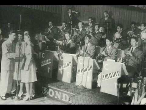 Claude Thornhill & His Orchestra – Sweet And Lovely (1950)