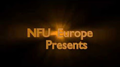 NFU-Europe Convention - Brussels 2017