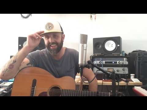 William Fitzsimmons - Mission Bell North American Tour 2019 [2nd Leg] Mp3