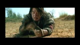 油菜花 / Cai Hua / Rape Flowers / Hoa Cải (Đại Binh Tiểu Tướng OST) - Jackie Chan
