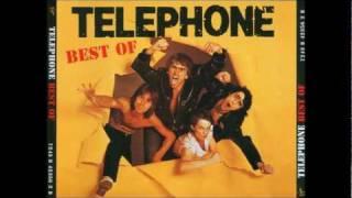 Téléphone -  Ça (C
