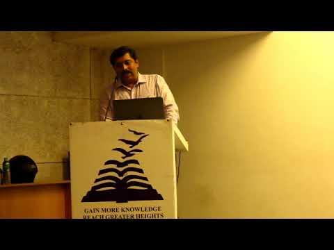 Dr Rajesh B Iyer   International Epilepsy Day   Presidency College Bangalore ,www Imwellyoga com