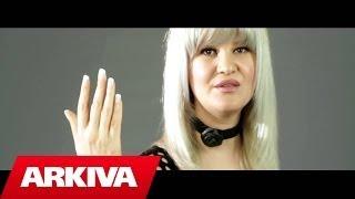 Bardha ft. Rati - Engjelli I shpirtit tim je ti (Official Video HD)