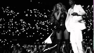 beyonce jay z ring the alarm on to the next on the run tour