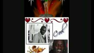 ,Akon until you come back (konvict music) i am grazy fan