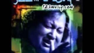 Ya Hussain Ya Hussain Nusrat fateh Ali khan 320kbps part 1   YouTube