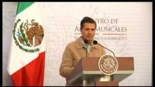 MX Inauguran el Centro de Artes Musicales en Tijuana