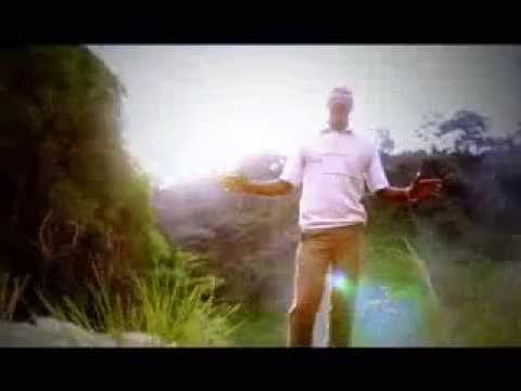 Ofandi na ngwende/ Cèdre KATAMBAYI & les Archanges...