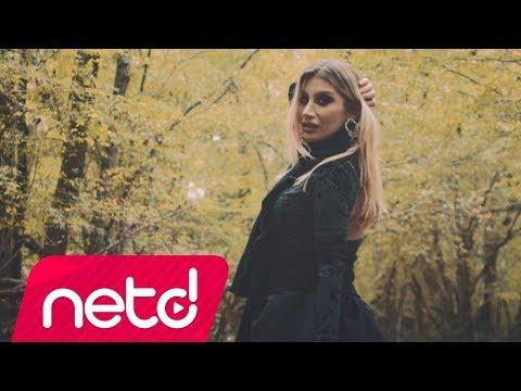 Irem Derici Tek Tabanca Sarki Sozu Lyrics Mahni Sozleri Azeri Karaoke Sarki Sozu Lyrics