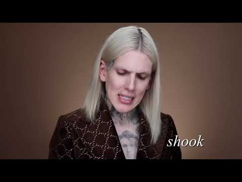 jeffree star dragging other makeup brands for 5 minutes straight