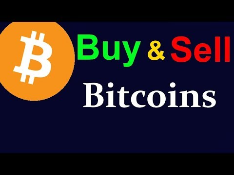 How To Buy And Sell Bitcoins With Btcbuyerseller.com .... Urdu/Hindi....