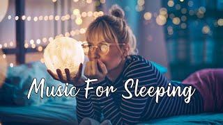 Indie Folk Music To Help You Sleep ~ Indie/Folk/Acoustic Songs (Sleeping Playlist)