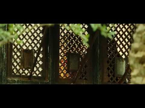 Cały Film-Black Gold (czarne złoto)