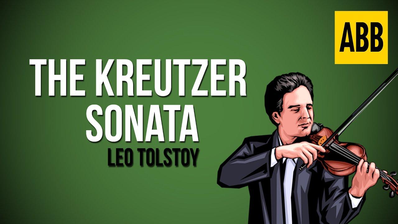 the kreutzer sonata movie online