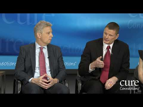 Considerations for CLL as an Enduring Disease