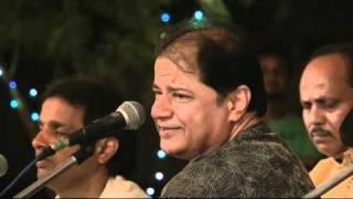 Papaji Centennary Celebration -  Jhini Re JhIni