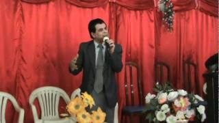 Baixar Convenção Assembléia de Deus de Igrejas Evangelicas em Regiões - CADIER