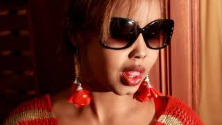 Fatima Haryan CALOLYOW 2013 Official Music Video | HD