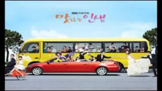 KARA (Park Gyu Ri) - I Love You More Than My Soul