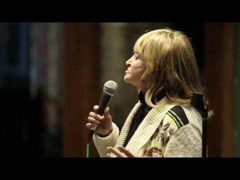 Erica Miller, PhD - Inspirational Speaker - YouTube